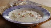My Best Clam Chowder - Allrecipes.com