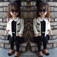 Love this outfit!!!!