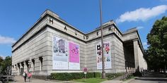 Bavarian intelligence agency says Scientologists secretly took over one of the world's top art galleries http://boingboing.net/2017/03/04/verfassungsschutz.html?utm_campaign=crowdfire&utm_content=crowdfire&utm_medium=social&utm_source=pinterest