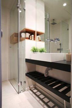 Tlv Rothschild blvd apartment, Tel Aviv, 2014 - Dori Interior Design