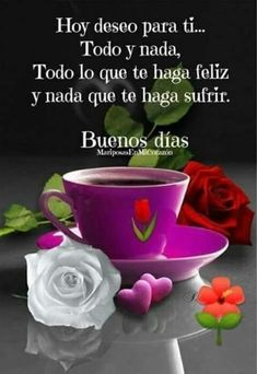 Taking In Wholesome? Good Morning In Spanish, Good Morning Funny, Good Morning Messages, Good Morning Greetings, Good Morning Quotes, Spanish Greetings, Fruit Shakes, Advantages Of Watermelon, Eating Plans