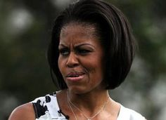 "MICHELLE OBAMA'S ""WOE IS ME"" STORY is......BOGUS!!!!!!   click to read"