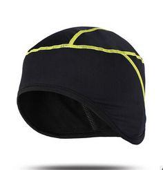 0b5b091ad8b US  4.00 Winter Cycling Cap Warm Thermal Protection Ear Bike Gorras Leisure  Sports Running Camping Hiking