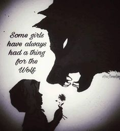 Tattoo wolf ideas spirit animal inspiration 44 ideas for 2019 The Words, Warrior Quotes, Dark Quotes, Spirit Animal, Writing Prompts, True Quotes, Funny Quotes, Relationship Quotes, Quotes To Live By