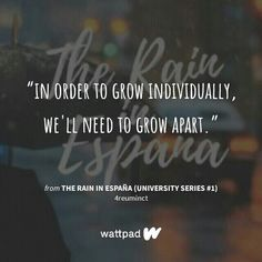 Wattpad Book Covers, Wattpad Books, Make You Feel, Love You, Let It Be, Wattpad Quotes, Aesthetic Pastel Wallpaper, Dont Be Afraid, Cheaters