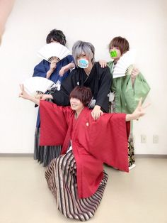 Favorite Person, My Favorite Things, Cover Songs, Japanese Men, Life Pictures, Beautiful Voice, Original Song, Yukata, Asian Boys