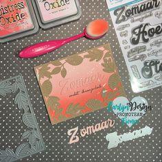 Cover, Design