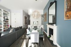 P_House - Picture gallery