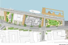b31-Aalborg-Waterfront-Jomfru-Ane-Park « Landscape Architecture Works | Landezine