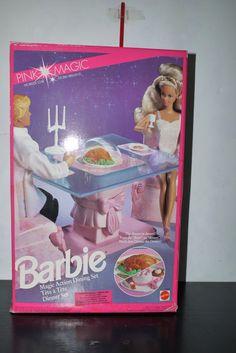 https://www.ebay.com/itm/VINTAGE-1991-BARBIE-MATTEL-PINK-MAGIC-Living-Pretty-Sweet-Roses-DINNING-SET-MIB/253435319056?hash=item3b01ec1310:g:chsAAOSw78NaiX3i