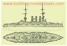 Model Boat and Ship Plans Explained. Model Boat Plans, Model Ships, Water Crafts, Boats, How To Plan, Concept Ships, Ships, Handmade Crafts, Boat