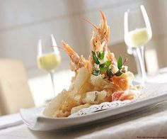 3 Amazing Naples Seafood Restaurants You Need to Try!