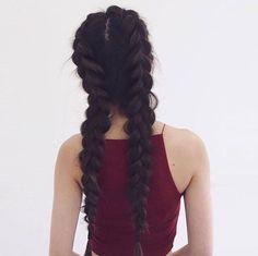 Imagen de hair and beauty