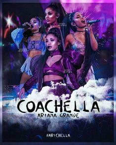 Coachella Ariana Grande Body, Ariana Grande Poster, Ariana Grande Lyrics, Ariana Grande News, Ariana Tour, Ariana Grande Drawings, Ariana Grande Pictures, Ariana Grande Background, Ariana Grande Wallpaper