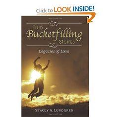bucketfilling