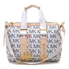 d79e440beb41 018002817ecb1582a404db31a641e768--michael-kors-handbags-sale-cheap-michael- kors-handbags.jpg