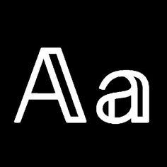 Font App, App Logo, Apps, Icones Do Iphone, Snapchat Logo, Black App, Iphone Wallpaper Ios, Iphone App Design, Ios App Icon