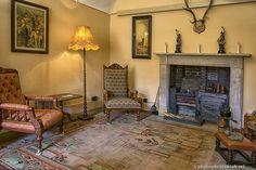 Ickworth House-015