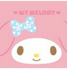 New Sanrio Parasol Hello Kitty Stickers 15 PCS Vinyl QQ