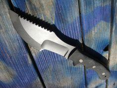 Horan Knives