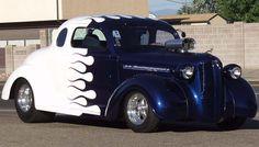 Auto Hobby Page Car Pics