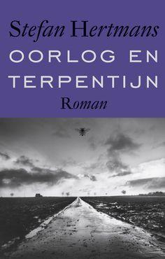 Op de shortlist van de Gouden Boekenuil 2014  http://www.goudenboekenuil.be/shortlist