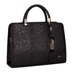 d031946c728d Díva női aktatáska - AKTATÁSKA - Táska webáruház - bőrönd, hátizsák,  iskolatáska, laptoptáska