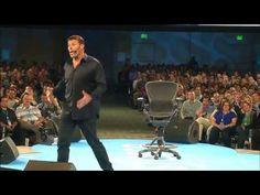 Tony Robbins 2017 New Motivational Video - The Speech to Inspire Masses - YouTube