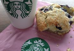 Seattle woman eating only Starbucks for a year supports posting calorie info http://mynorthwest.com/646/2302235/Seattle-woman-eating-only-Starbucks-for-a-year-supports-posting-calorie-info