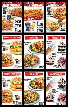 KFC Indonesia, pemegang hak waralaba tunggal adalah PT. Fastfood Indonesia, Tbk (IDX: FAST) yang didirikan oleh Kelompok Usaha Gelael pada tahun , dan terdaftar sebagai perusahaan publik sejak tahun Restoran KFC pertama di Indonesia dibuka pada bulan Oktober Lokasi Restoran di Jalan Melawai, Jakarta.