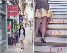 LulaKate : Blog #rtw @LulaKate by @Jeni Rone {seastararts.com}