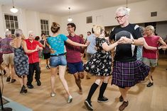 The Communal Charms of Contra Dancing A new generation takes to the dance floor Contra Dancing, Young People, Hampshire, Organizers, Charms, Floor, Dance, Collection, Dancing