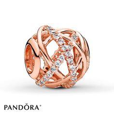 dff95a82b 40 Best Pandora :) images | Jewelry, Pandora jewelry, Pandora ...