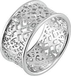 Кольца - Магазин подарков - ювелирные изделия, украшения, дорогие  эксклюзивные подарки для мужчин, женщин, свадебные обручальные кольца,  vertu, ... ed5ebd99e75
