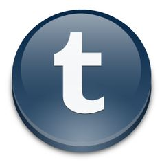 We are the best quality fans service provider. Be famous & get real & active followers today: http://www.socialnetworkexpert.org/buy-tumblr-followers/