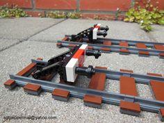 Brickshelf Gallery - bumper_06.jpg