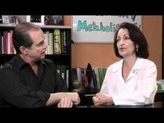 Episodio #31 Experiencias de la vida con la Lic. Silvia Colón