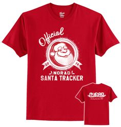 7 best norad tracks santa official merchandise images runway