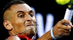 Daria Gavrilova Wins, Nick Kyrgios Loses In Australian Open...: Daria Gavrilova Wins, Nick Kyrgios Loses In Australian Open… #NickKyrgios