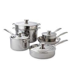 Heiss™ Induction Cookware | TABLETOP | Pinterest | Induction ...