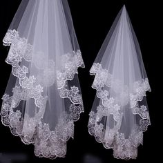 Cheap dresses embroidered, Buy Quality veil ribbon directly from China dress up winter girls Suppliers: We will ship the item within 3 days after your payment, and the delivery takes about 20-50 days. US $5.99 / piece