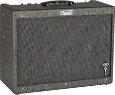 Fender GB Hot Rod Deluxe Electric Guitar Amplifier