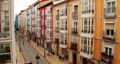 Burgos 020