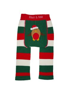 Crab and The Fox is a funky, cool baby clothes and modern nursery retailer. Funky Baby Clothes, Blade And Rose, Baby Leggings, Christmas Baby, Robin, Cool Designs, Fox, Sweatpants, Collection