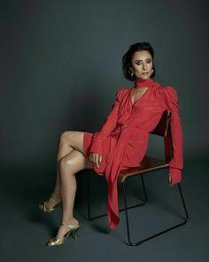 Anita Rani, Partridge Family Cast, Tv Presenters, Jay Thomas, Danny Bonaduce, Family Tv Series, Tudor Monarchs, Royal Marriage, Susan Dey