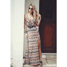 fashion, moda, 2016, verão, trendy, estilo, sofisticação, looks, tendência, espaço de moda.