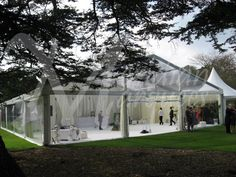 With Extensive Experience In Planning And Managing Events We Offer Marquee Hire From Wedding Marquees To
