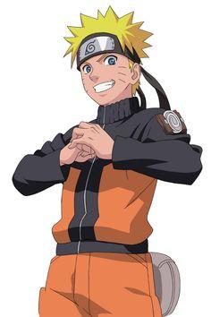 Naruto Uzumaki Shippuden, Naruto Shippuden Sasuke, Naruto Kakashi, Naruto Uzumaki Art, Manga Naruto, Fan Art Naruto, Photo Naruto, Naruto And Sasuke Wallpaper, Wallpaper Naruto Shippuden
