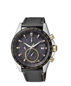 Ceas original bărbătesc Citizen Sport AT8158-14H, 10 ATM