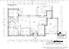 [Plan De Maison][] Plan De Maison   Gironde (33)